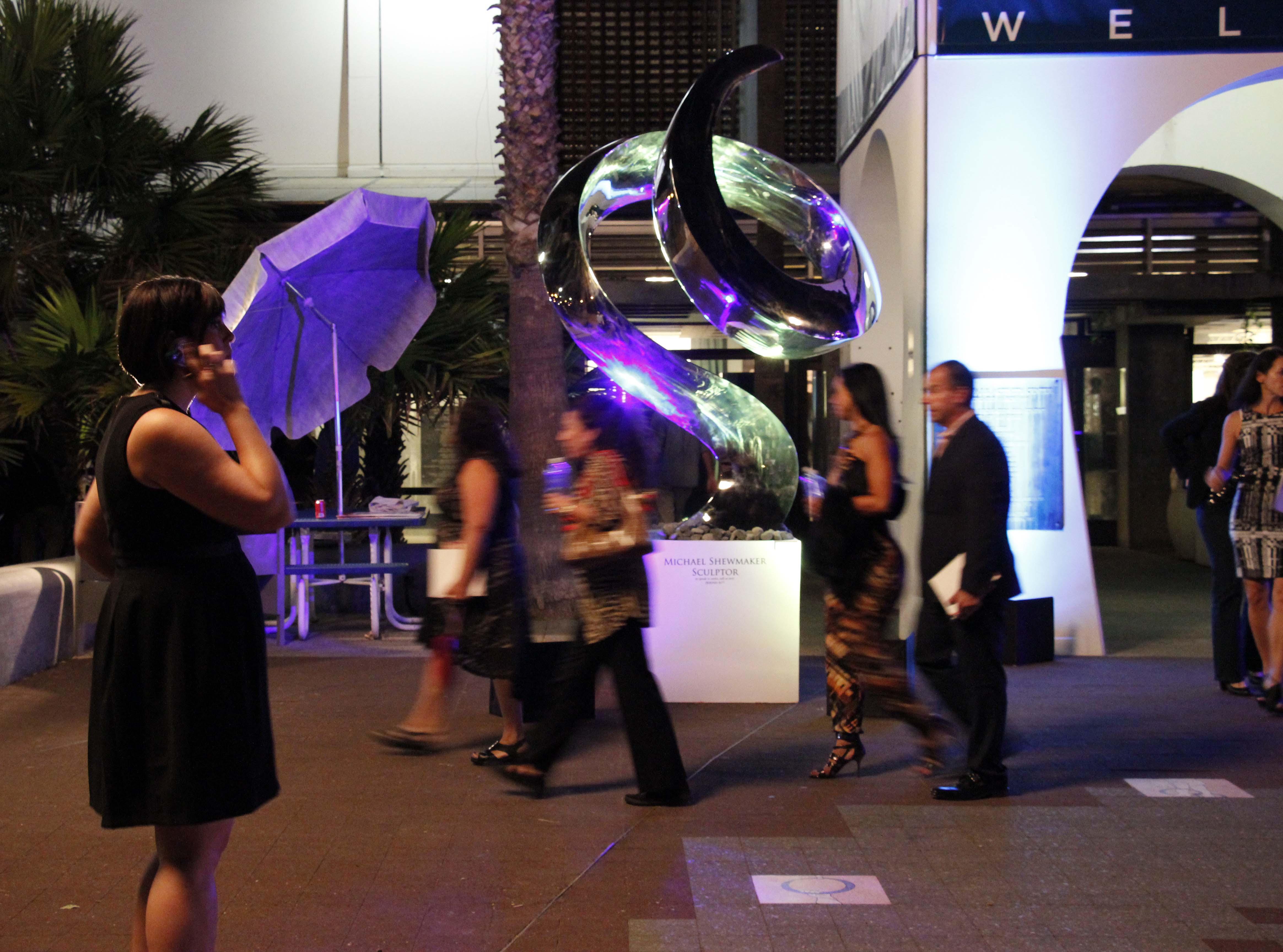 ASD14_Opening-VIP-Night