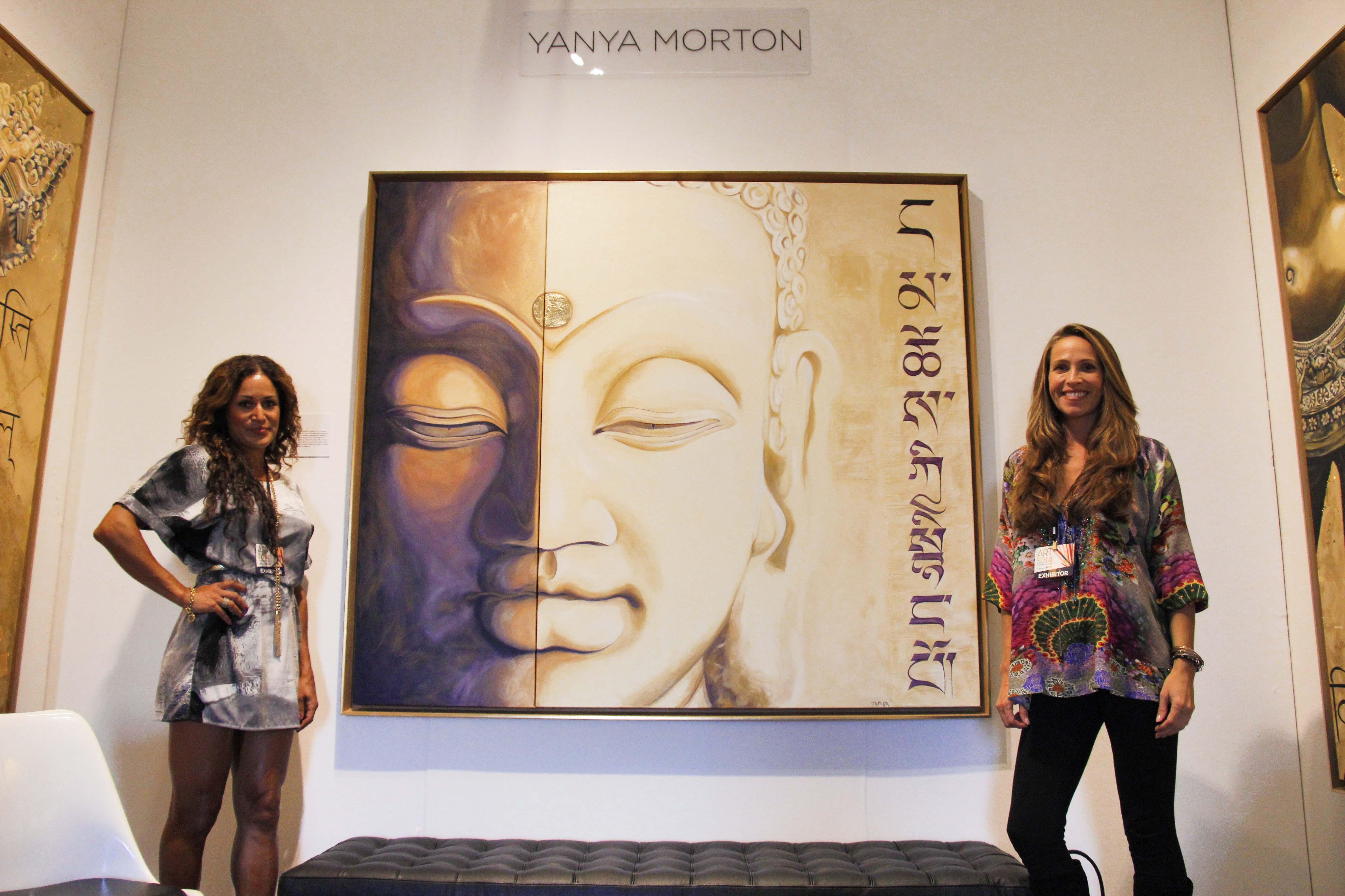 ASD14_Yanya-Morton
