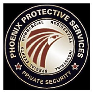 Phoenix Protective Services