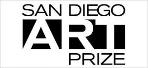 San Diego Art Prize