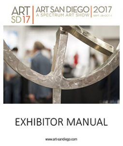 ASD17 Exhibitor Manual