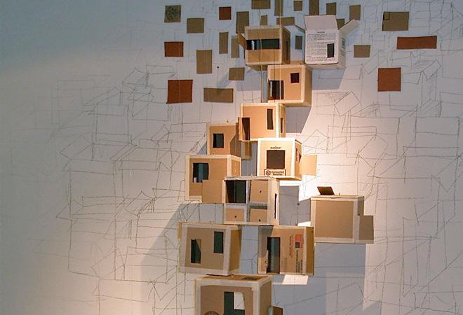 art-san-diego-2011_jonathan-ruiz