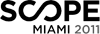 scope-miami-logo
