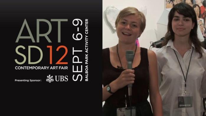 ASD12-ArtLabs-interviews-01