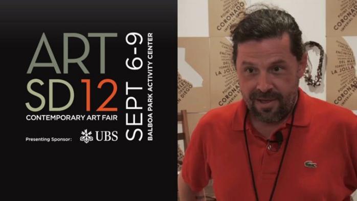 ASD12-ArtLabs-interviews-02