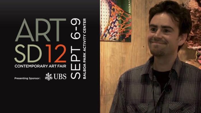 ASD12-ArtLabs-interviews-06
