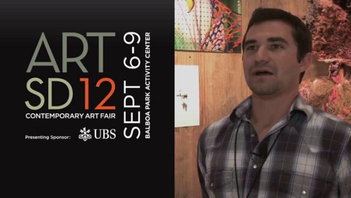 ASD12-ArtLabs-interviews-07