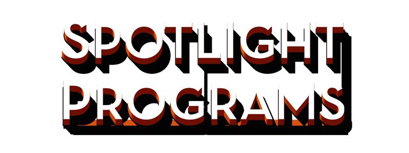 ASD15_Block-SpotLightProgram-v2
