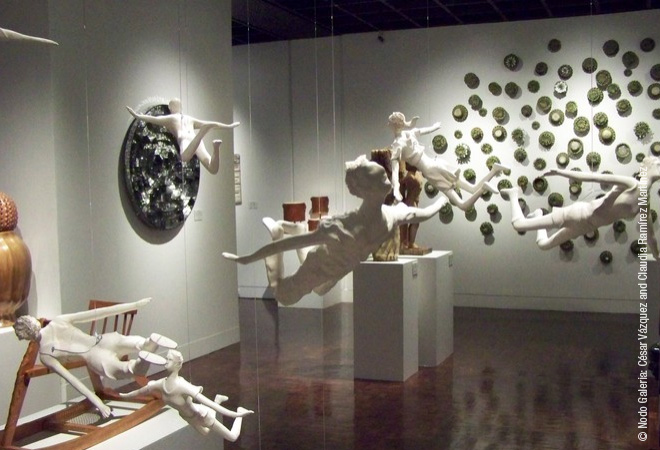 2014 Art Labs