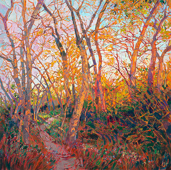 asd16_spotlight-artists_erin-hanson