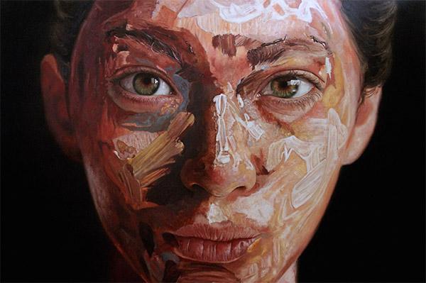 Arte-Cuba_Darian-Rodriguez-Mederos