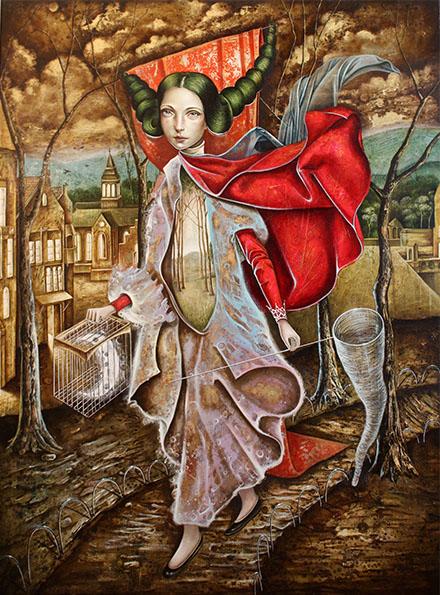 Arte-Cuba_Luis-Enrique-Toledo-del-Rio