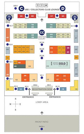 ASD16-Floorplan-09-02-16