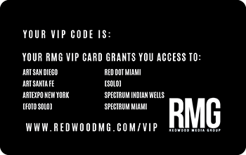 ASD RMG VIP Card Back