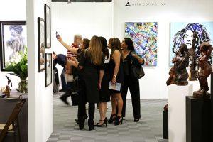 Art San Diego Contemporary Art Show