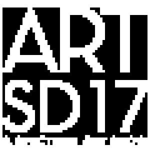 ASD17