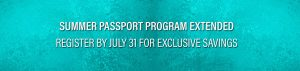 RMG Passport Program