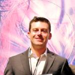 Michael Carini