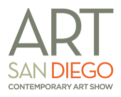 Discover Art San Diego—a contemporary art show in the heart of San Diego featuring an international slate of artists & galleries.