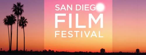San Diego Film Fest