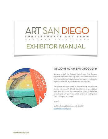 ASD18 Exhibitor Manual