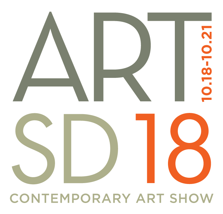 asd18-logo-square_750x720