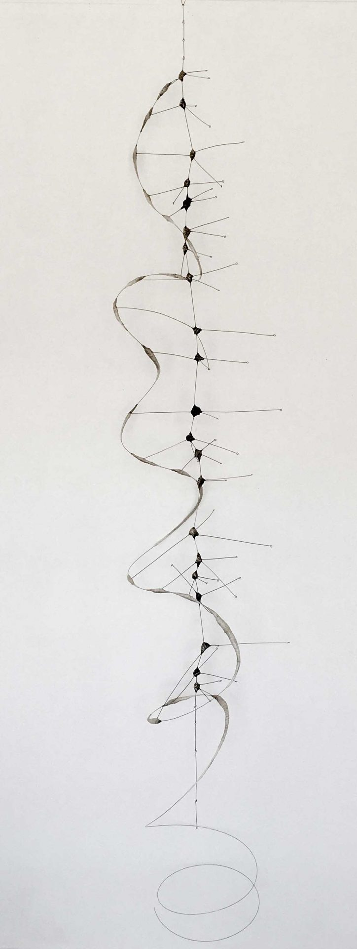 Untitled, Linear