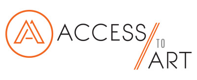 Access To Art