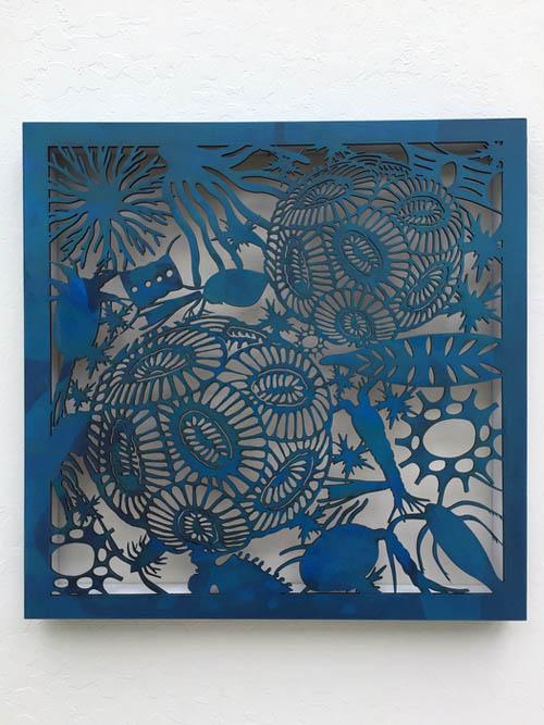 michele-guieu-plankton-bloom