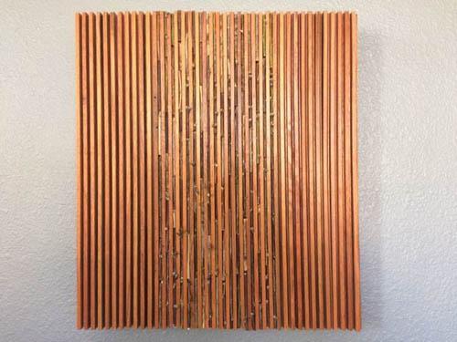 terri-hughes-oelrich-logging