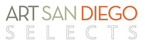 Art San Diego Selects