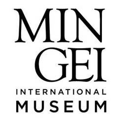 mingei-international-museum