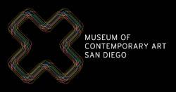 museum-of-contemporary-art-san-diego-mcasd