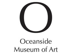 oceanside-museum-of-art