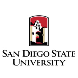 san-diego-state-university-art-council