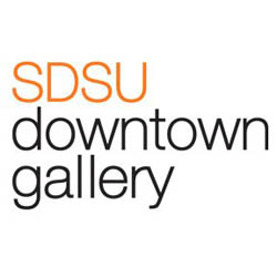 sdsu-downtown-gallery