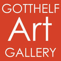 the-gotthelf-art-gallery