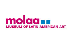 the-museum-of-latin-american-art