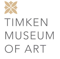 timken-museum-of-art
