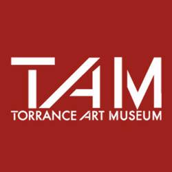 torrance-art-museum