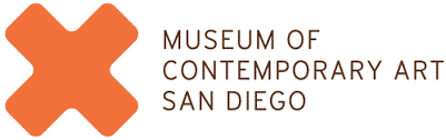 MCASD | Museum of Contemporary Art San Diego