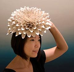 Kaori Fukuyama