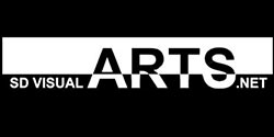 SD Visual Arts Network