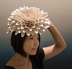 Kaori-Fukuyama