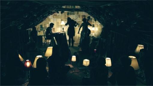 ASD11-ShortFilm-07