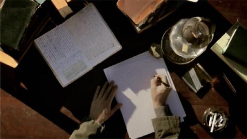 ASD11-ShortFilm-08