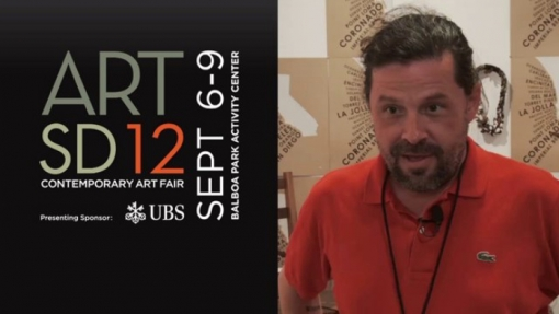 ASD12-ArtLabs-interviews-02