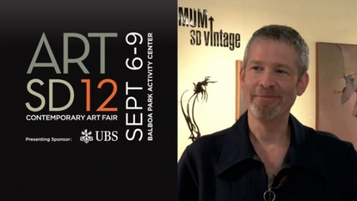 ASD12-ArtLabs-interviews-03