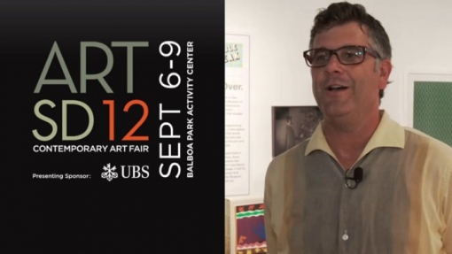 ASD12-ArtLabs-interviews-04