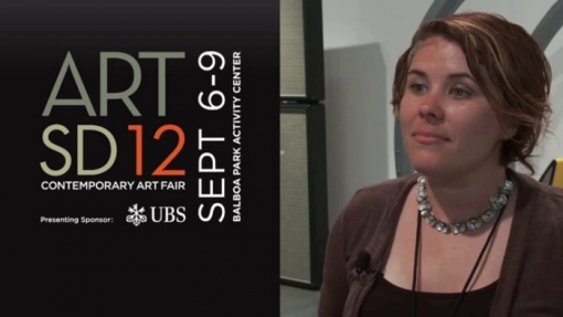 ASD12-ArtLabs-interviews-08